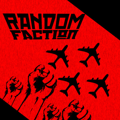 Random Faction